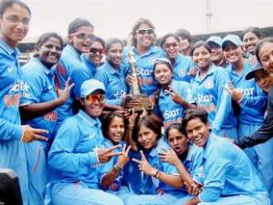 The team that did it Source The Hindu