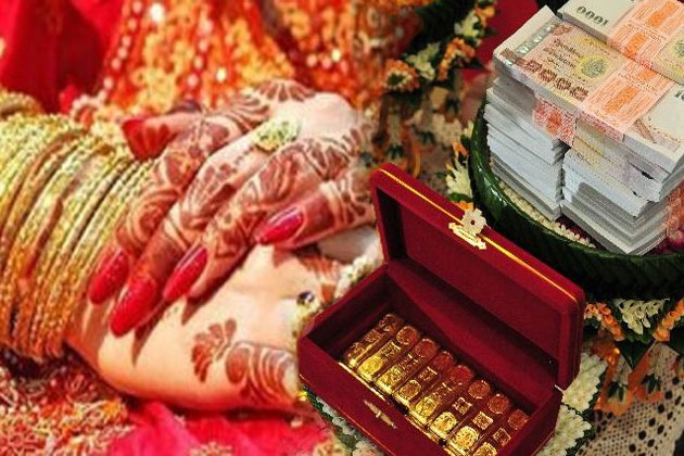 now-fatwa-against-organising-dinner-lunch-with-dowry-money_031114014434
