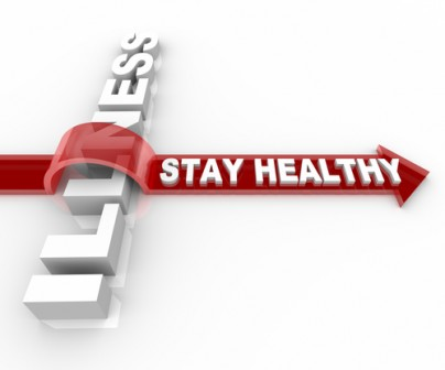 01health-care-reform-wellness-and-prevention-article-3783