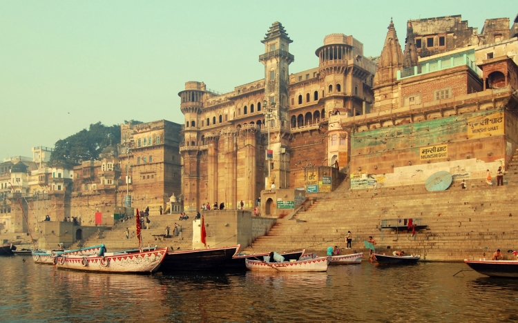 hd-wallpapers-of-india